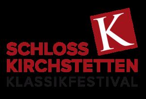 Schloss Kirchstetten KlassikFestival