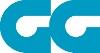 GG_Sponsor_Logo