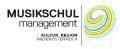 Musikschul-Kooperation_Logo
