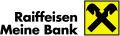 Raiffeisen_Sponsor_Logo