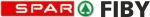 Spar_Sponsor_Logo