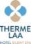 Therme_Sponsor_Logo