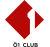 Ö1_Logo