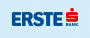 Erste_Sponsor_Logo