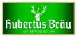 Hubertus_Sponsor_Logo