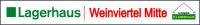 Lagerhaus Sponsor