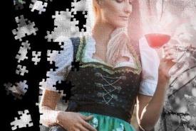 L'ELISIR D'AMORE – Der Liebestrank