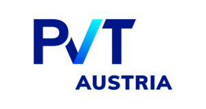 Logo PVTAustria