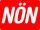 NöN_Logo