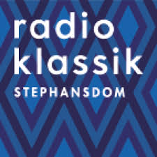 Logo Radio Klassik