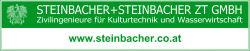 Steinbacher Sponsor