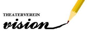 Verein Vision