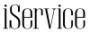 iService_Sponsor_Logo