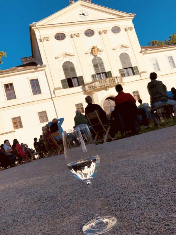 Brass & Wine 2019