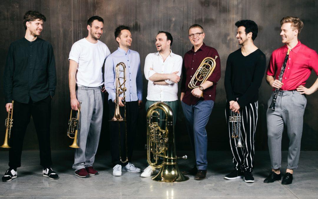 Brass Philharmonic