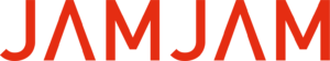 JAMJAM_Logo