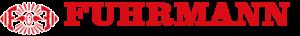 Logo_FUHRMANN