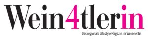 Wein4tlerin_Logo