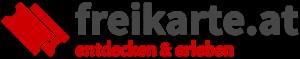 freikarte-at_Logo
