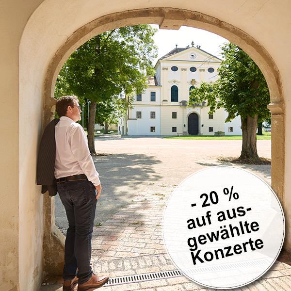 -20%: Karten-Aktions-Tag am 9. Juli 2021